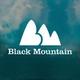 รูปภาพโลโก้ ของ Black Mountain Water Park