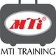 รูปภาพโลโก้ ของ MTI Training