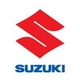 รูปภาพโลโก้ ของ SUZUKI