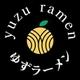 รูปภาพโลโก้ ของ Yuzu Ramen