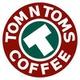 รูปภาพโลโก้ ของ TOM N TOMS