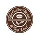 รูปภาพโลโก้ ของ THE COFFEE BEAN AND TEA LEAF