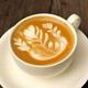 รูปภาพโลโก้ ของ Quest Cafe