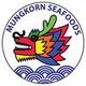 รูปภาพโลโก้ ของ Mungkorn Seafoods