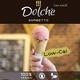 รูปภาพโลโก้ ของ Dolche Sorbetto Low-Cal Ice Cream