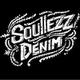 รูปภาพโลโก้ ของ Soullezz Denim