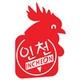 รูปภาพโลโก้ ของ Incheon Chicken Wings