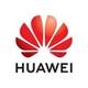 รูปภาพโลโก้ ของ Huawei