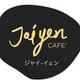 รูปภาพโลโก้ ของ Jaiyen Cafe
