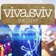รูปภาพโลโก้ ของ Viva & Aviv The River