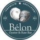 รูปภาพโลโก้ ของ belon oyster & raw bar