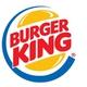 รูปภาพโลโก้ ของ Burger King