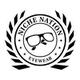 รูปภาพโลโก้ ของ Niche Nation