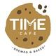 รูปภาพโลโก้ ของ Time Cafe