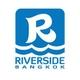 รูปภาพโลโก้ ของ Riverside Bangkok