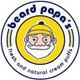 รูปภาพโลโก้ ของ Beard Papa's