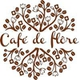 รูปภาพโลโก้ ของ Cafe de Flore