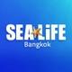รูปภาพโลโก้ ของ SEA LIFE Bangkok Ocean World