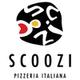 รูปภาพโลโก้ ของ Scoozi