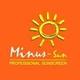 รูปภาพโลโก้ ของ Minus Sun