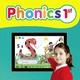Phonics 1st