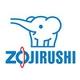 รูปภาพโลโก้ ของ Zojirushi