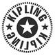รูปภาพโลโก้ ของ Kipling