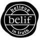รูปภาพโลโก้ ของ Belif