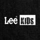 รูปภาพโลโก้ ของ Lee Kids