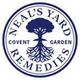 รูปภาพโลโก้ ของ Neals Yard Remedies