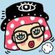 รูปภาพโลโก้ ของ Mimi by Toni