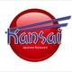 รูปภาพโลโก้ ของ Kansai