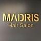 รูปภาพโลโก้ ของ Madris Hair Salon