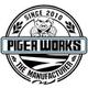 รูปภาพโลโก้ ของ PIGER WORKS