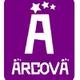 รูปภาพโลโก้ ของ ARCOVA