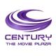 CENTURY THE MOVIE PLAZA