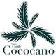 รูปภาพโลโก้ ของ Cafe Cococano