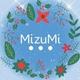 รูปภาพโลโก้ ของ MizuMi