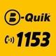 รูปภาพโลโก้ ของ B-Quik