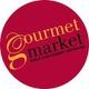 รูปภาพโลโก้ ของ Gourmet Market