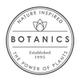 รูปภาพโลโก้ ของ Botanics
