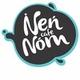 รูปภาพโลโก้ ของ Nennom cafe'