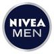 รูปภาพโลโก้ ของ NIVEA MEN