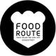 รูปภาพโลโก้ ของ Food Route