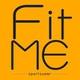 รูปภาพโลโก้ ของ Fit ME Sportswear