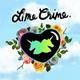 รูปภาพโลโก้ ของ Lime Crime