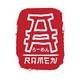 รูปภาพโลโก้ ของ A Ramen
