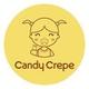 รูปภาพโลโก้ ของ Candy Crepe