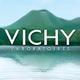 รูปภาพโลโก้ ของ Vichy