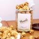 Pennii Premium Popcorn